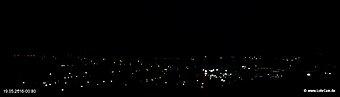 lohr-webcam-19-05-2016-00:30