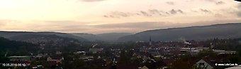 lohr-webcam-19-05-2016-06:10