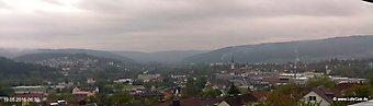 lohr-webcam-19-05-2016-06:30