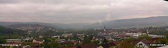 lohr-webcam-19-05-2016-06:50