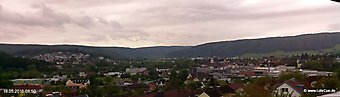 lohr-webcam-19-05-2016-08:50
