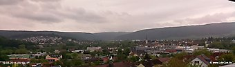 lohr-webcam-19-05-2016-09:10