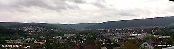 lohr-webcam-19-05-2016-09:40
