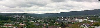 lohr-webcam-19-05-2016-10:30
