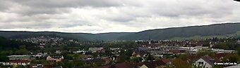 lohr-webcam-19-05-2016-10:40