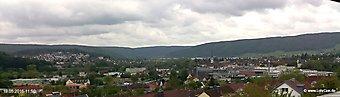 lohr-webcam-19-05-2016-11:50