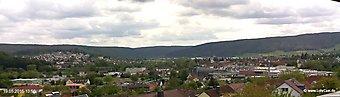 lohr-webcam-19-05-2016-13:50