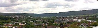 lohr-webcam-19-05-2016-14:00