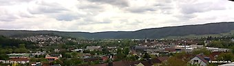 lohr-webcam-19-05-2016-14:20