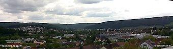 lohr-webcam-19-05-2016-14:40