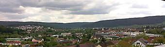 lohr-webcam-19-05-2016-15:20