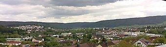 lohr-webcam-19-05-2016-16:10