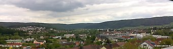 lohr-webcam-19-05-2016-16:30
