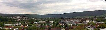lohr-webcam-19-05-2016-16:40