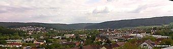lohr-webcam-19-05-2016-17:10