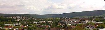 lohr-webcam-19-05-2016-17:20