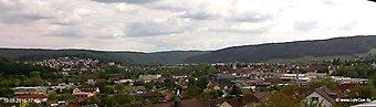 lohr-webcam-19-05-2016-17:40