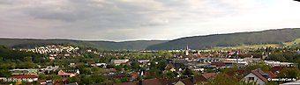 lohr-webcam-19-05-2016-19:00