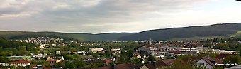 lohr-webcam-19-05-2016-19:30