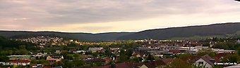 lohr-webcam-19-05-2016-20:00