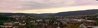 lohr-webcam-19-05-2016-20:10