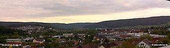 lohr-webcam-19-05-2016-20:20