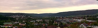 lohr-webcam-19-05-2016-20:30