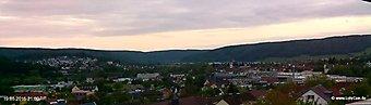 lohr-webcam-19-05-2016-21:00