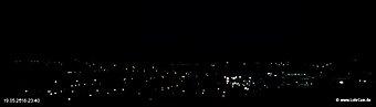 lohr-webcam-19-05-2016-23:40