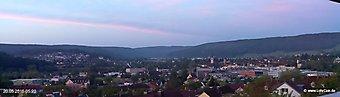 lohr-webcam-20-05-2016-05:20