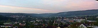 lohr-webcam-20-05-2016-05:30