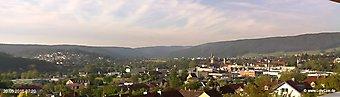 lohr-webcam-20-05-2016-07:20