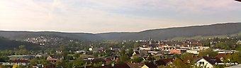 lohr-webcam-20-05-2016-07:50