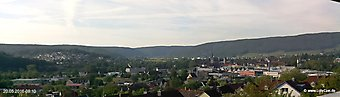 lohr-webcam-20-05-2016-08:10