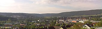 lohr-webcam-20-05-2016-08:30