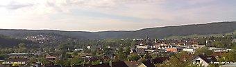 lohr-webcam-20-05-2016-08:40