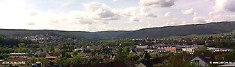 lohr-webcam-20-05-2016-09:50