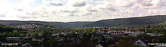 lohr-webcam-20-05-2016-10:00