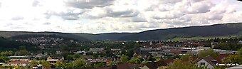 lohr-webcam-20-05-2016-10:30