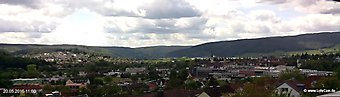 lohr-webcam-20-05-2016-11:00