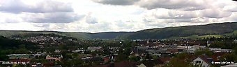 lohr-webcam-20-05-2016-11:10