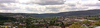 lohr-webcam-20-05-2016-12:00
