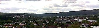 lohr-webcam-20-05-2016-12:30