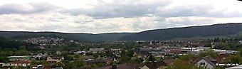 lohr-webcam-20-05-2016-13:40