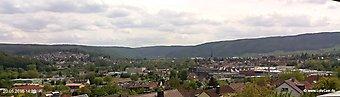 lohr-webcam-20-05-2016-14:20