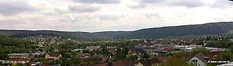lohr-webcam-20-05-2016-15:00