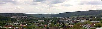 lohr-webcam-20-05-2016-15:20