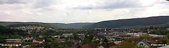 lohr-webcam-20-05-2016-15:30