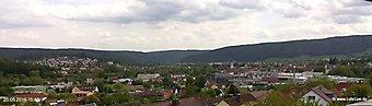 lohr-webcam-20-05-2016-15:40