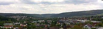 lohr-webcam-20-05-2016-16:10